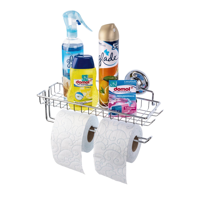 аксессуары для ванной и туалета Hasko